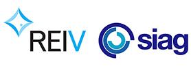 SIAG_REIV_logo2014